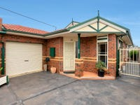 A/80 Trafalgar Avenue, Altona Meadows, Vic 3028