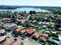 4 Newcastle Street, Five Dock, NSW 2046