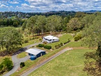 41 Green Trees Road, Pie Creek, Qld 4570