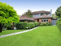 17 Grosvenor Road, Lindfield, NSW 2070