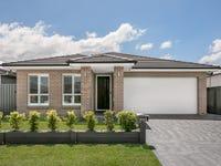 24 Abidi Street, Spring Farm, NSW 2570