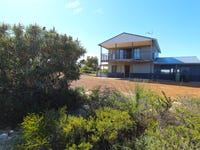 232 River Loop, Jurien Bay, WA 6516