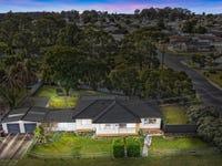 17 Wermol Street, Kurri Kurri, NSW 2327