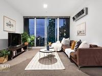 2202/483 Swanston Street, Melbourne, Vic 3000