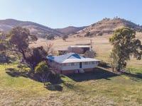 737 Lue Road, Mudgee, NSW 2850