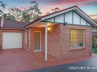 7/19-21 Casuarina Drive, Cherrybrook, NSW 2126