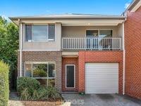 7/21 Waratah Street, West Footscray, Vic 3012