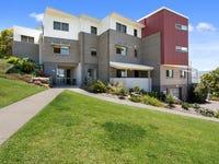 5/45 Jarrett Street, Coffs Harbour, NSW 2450