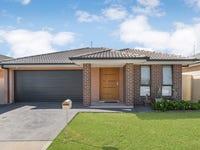 6 Gropler Ave, Middleton Grange, NSW 2171