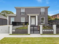 1/10 Kings Road, Brighton-Le-Sands, NSW 2216