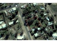 81 Merriwa, Boggabilla, NSW 2409