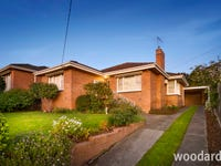 78 Somers Street, Burwood, Vic 3125