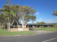 Unit 5, 28 Ocean  Road, Brooms Head, NSW 2463