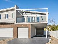 3/1 Kingston Street, Oak Flats, NSW 2529
