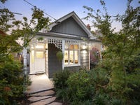 251 Holden Street, Fitzroy North, Vic 3068