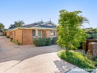 1/10 Russell Street, East Gosford, NSW 2250