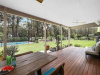 8 Bundaleer Crescent, Bensville, NSW 2251