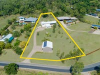 25 Kookaburra Drive, Cannon Valley, Qld 4800