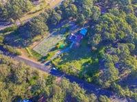 1 McArthur Drive, Falls Creek, NSW 2540
