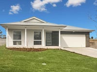 1 Green Avenue, Gunning, NSW 2581