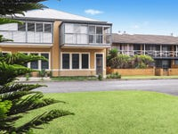 1/179 Mitchell Street, Stockton, NSW 2295