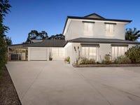 6 Bundarra Close, Eleebana, NSW 2282