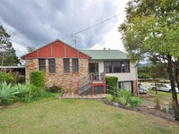 33 Taylors Arm Road, Taylors Arm, NSW 2447