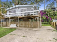 25 Timbara Crescent, Surfside, NSW 2536