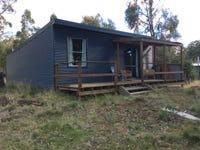 317 Bronte Lagoon Road, Bronte Park, Tas 7140