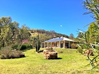561 Lefthand Branch Road, Lefthand Branch, Qld 4343