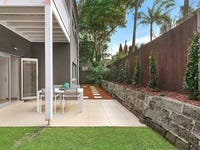 1/6 Kent Street, Waverley, NSW 2024