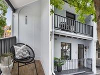 12 Wise Street, Rozelle, NSW 2039