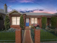 1/199 Autumn Street, Geelong West, Vic 3218