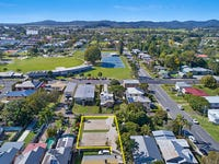 Lot 2, 44 Riverview Street, Murwillumbah, NSW 2484
