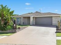 2 Newport Terrace, Mardi, NSW 2259