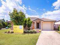 2/20 Millstream Place, Pimpama, Qld 4209