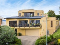 41 Imlay Street, Merimbula, NSW 2548