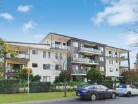 10/16 Kilmore Street, Kellyville Ridge, NSW 2155