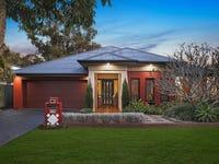 15 Narrabeen Close, Mardi, NSW 2259