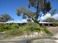 300 - 312 Mt Tully Road, Mount Tully, Qld 4380