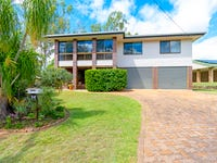 54 O'Neills Road, Willowbank, Qld 4306