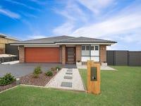 4 Vantage Court, Bolwarra, NSW 2320