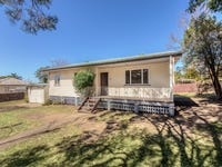 1A Phyllis Street, Eastern Heights, Qld 4305