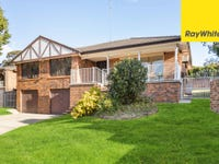 10 Jennie Place, Carlingford, NSW 2118