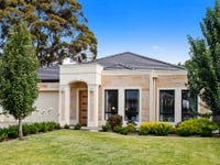 18 Rushton Court, Littlehampton, SA 5250