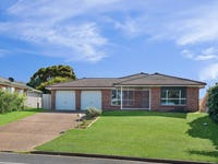122 Regiment Road, Rutherford, NSW 2320