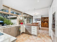 268 Forest Road, Boronia, Vic 3155