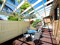 12b Ridge Street, South Perth, WA 6151