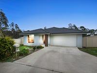 39 Olivia Place, North Rothbury, NSW 2335