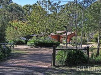 177 Chambers Road, Woodend, Vic 3442